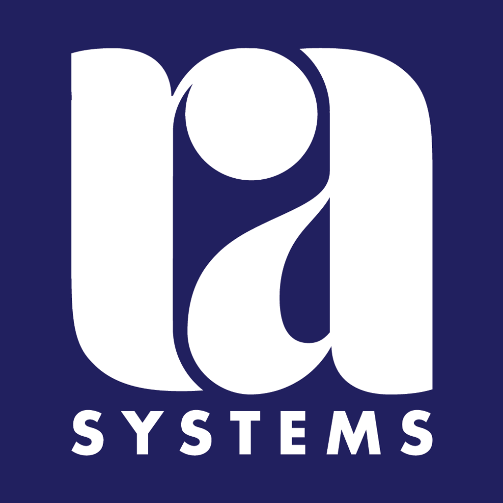 Ra Systems